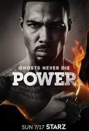 Power - Season 3