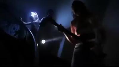 4153 Phim Thứ 7 Đẫm Máu   Saturday Morning Mystery 2013 (HD) Vietsub Trọn Bộ Full Online