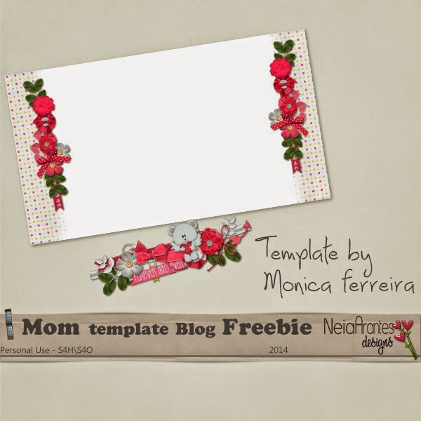 http://download1488.mediafire.com/esbup42kazng/0frj3a0d11ud38a/NA_TemplateBlog_CTMonicaFerreira_Freebie.zip