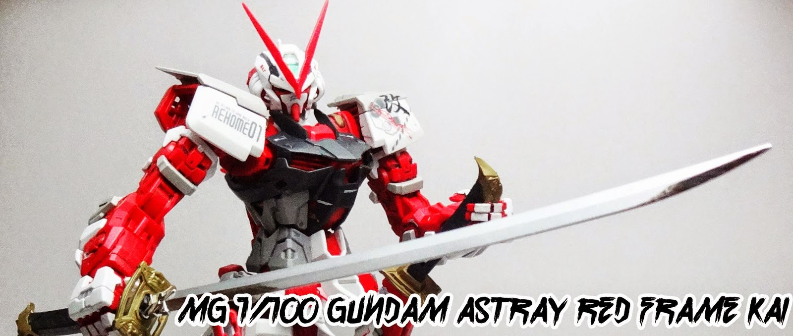http://berryxx.blogspot.com/2014/04/review-mg-1100-gundam-astray-red-frame.html
