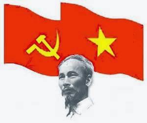 Củng cố và xây dựng vững chắc nền tảng tư tưởng của Đảng