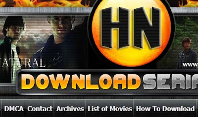 Hnmovies Download Film Gratis