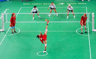 http://www.tutorialolahraga.com/2015/11/peraturan-permainan-sepak-takraw.html