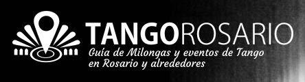 TangoRosario