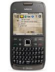 nokia e73 mode
