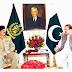پاکستان کا سیاسی عدم استحکام اور جرنیلوں کا کھیل – - شاہنواز فاروقی......