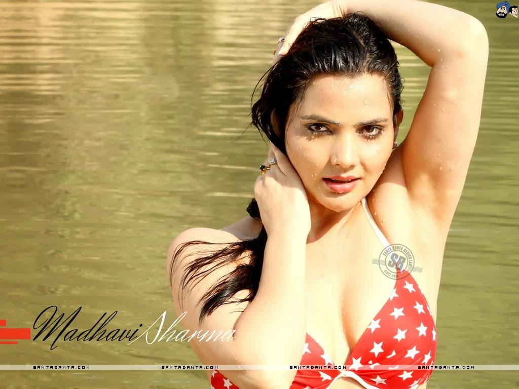madhvi bhide hot sexy pics