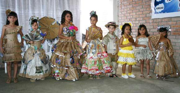 Las noticias de Villa del Rosario y la frontera: Concurso de ...