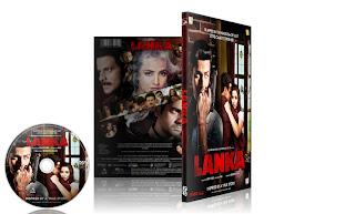 Lanka+%25282011%2529+present.jpg