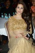 Shraddha das latest glam pics-thumbnail-16