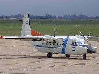PA-62.JPG