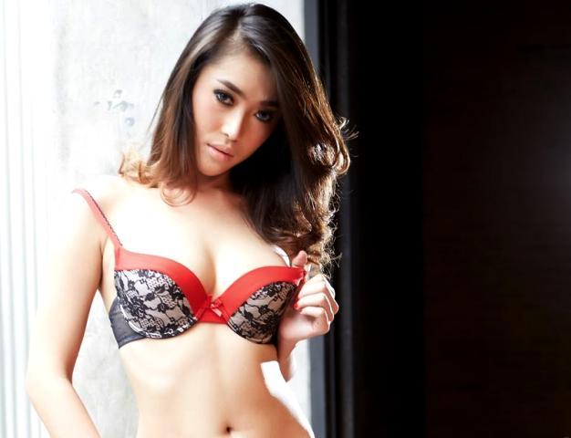 girls modeling bangkok Best