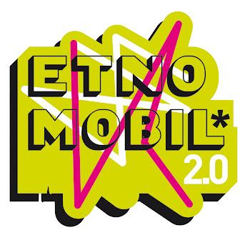 Etnomobil 2.0 - új évad