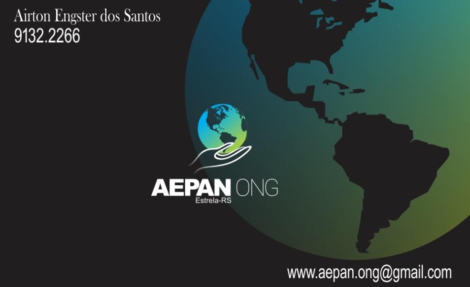Aepan-ONG
