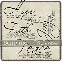 Scriptures