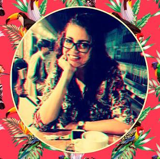 KALEI (Jenny Lucía Delgado Porras)