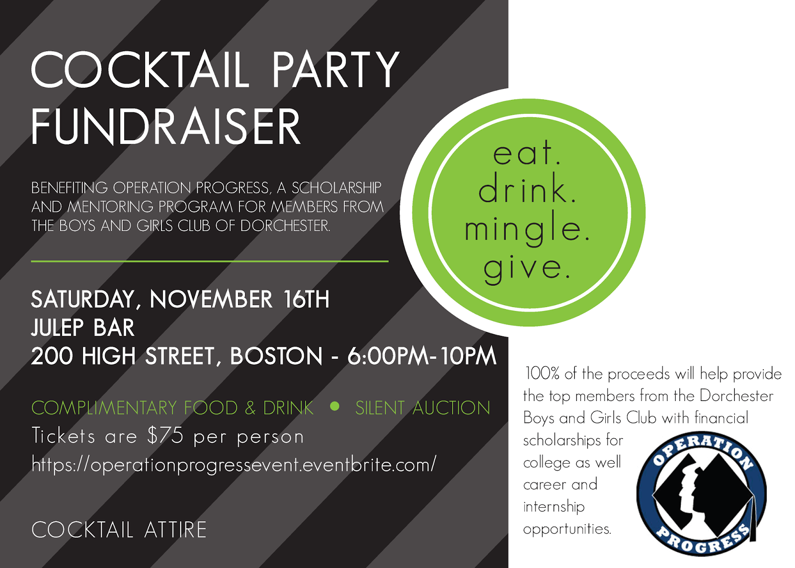 Fundraiser Invitation fundraising gala invitation cancer u2026