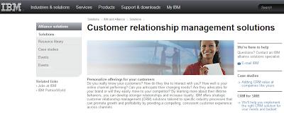 Enterprise Level Social CRM Solutions-Enterprise Level Social CRM Solutions-Enterprise Level Social CRM Solutions