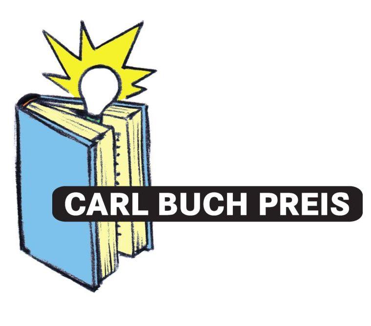 CARL BUCH PREIS