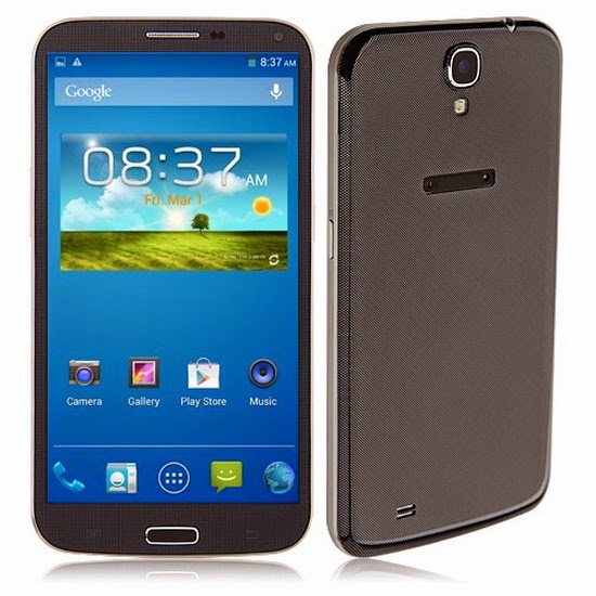 Android Jelly Bean Firmware Download