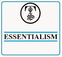 ESSENTIALISM, BASIC PRINCIPLES OF ESSENTIALISM, Philosophy of Education, B.ED, M.ED, NET Notes ( Study Material), PDF Notes Free Download.