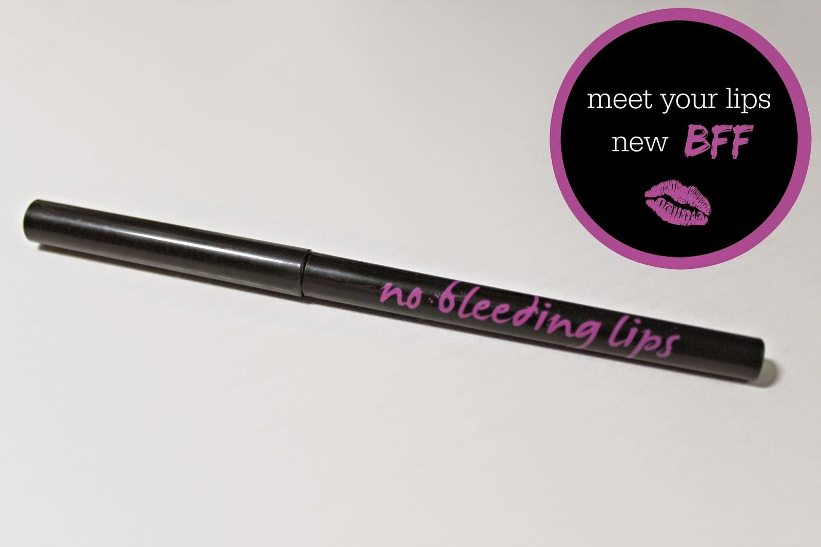 #makeup #bbloggers