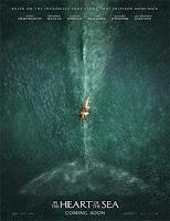 Heart of the Sea (En el corazón del mar) (2015) [Latino]