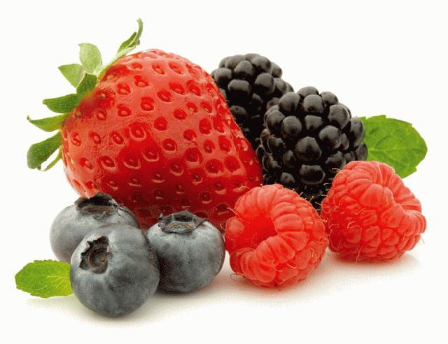 Dieta Settimanale Per Colesterolo Alto : Con gusto la dieta per il colesterolo e il menù settimanale