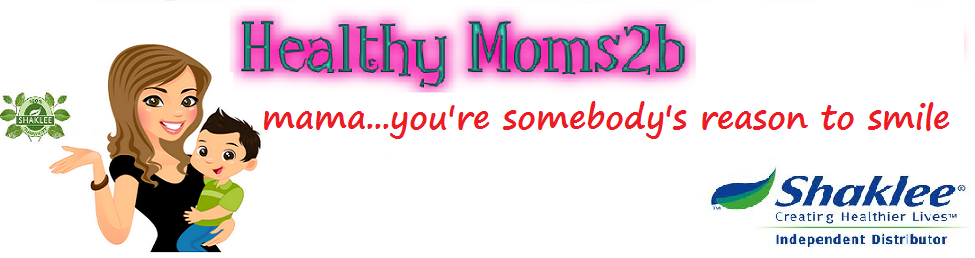 healthy moms2b