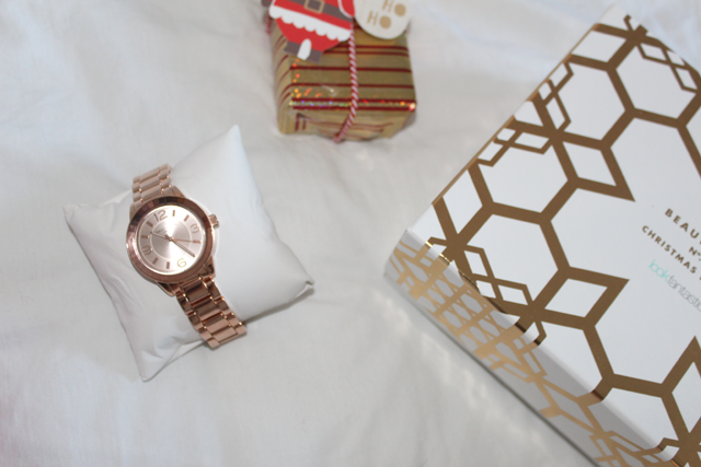 Last minute Christmas gift guide for women