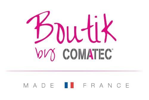 http://www.danslacuisinedecharlottine.fr/2016/02/boutik-by-comatec.html