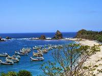 Daftar Tempat Wisata di Kota Jember Jawa Timur Yang Menarik