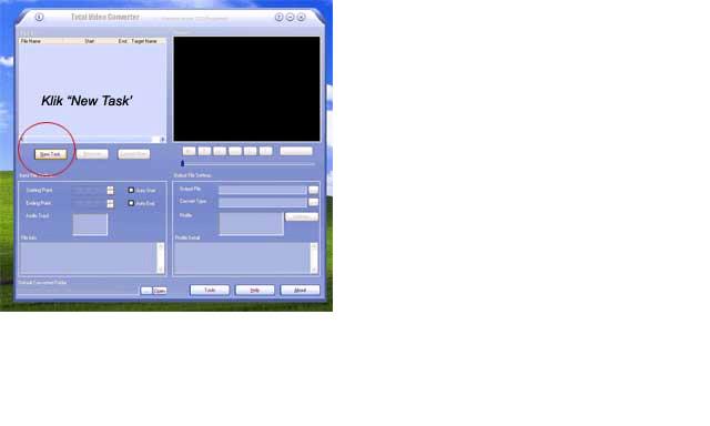 Cara Mudah Download Video Facebook