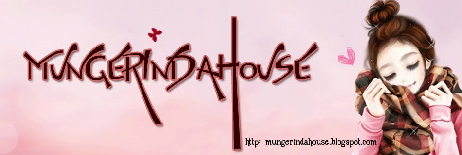mungerInDaHouse