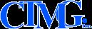CTMG, Inc.®