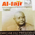 Interview de Boléro : Sambi a tout chamboulé, titre Al-fajr