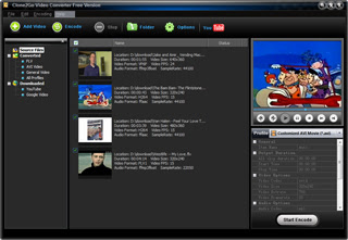 best+free+video+converter