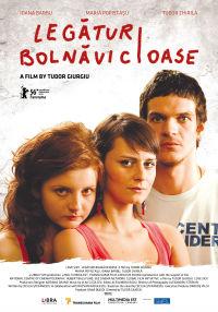 Love Sick (2006) Legaturi bolnavicioase