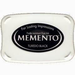 http://www.cards-und-more.de/STEMPELFARBE---ZUBEHOeR/Stempelfarbe/Memento-Stempelkissen/Memento-Stempelkissen-TUXEDO-BLACK.html