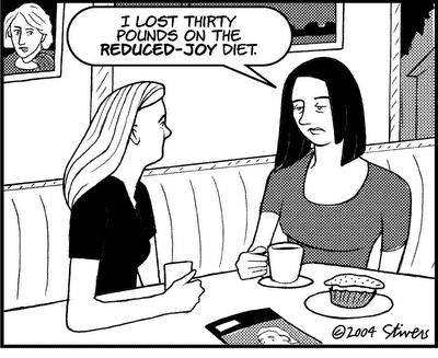 weight-loss-jokes-diet-jokes-humour-fat-