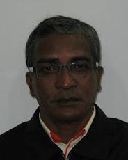 Abd Wahab Aziz