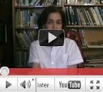 Vídeos apoyo UCDM