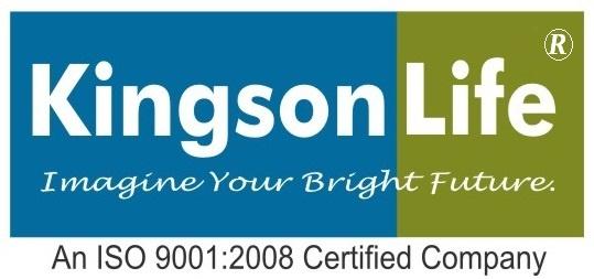Kingsonlife.com :: Kingson Life India Insurance Services