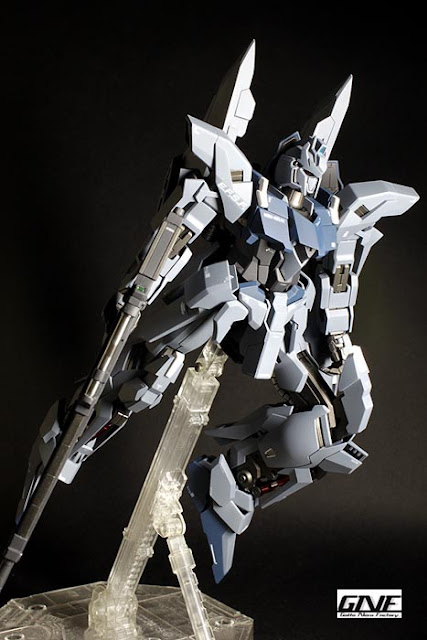 MG Delta Plus review