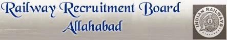 rrb latest current upcoming railway recruitment board jobs vacancies
