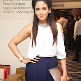 Parul Yadav Photos at South Scope Calendar 2014 Launch Photos 252831%2529