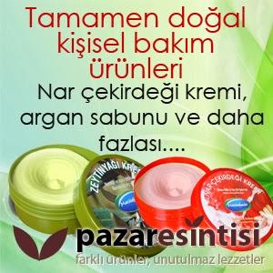 http://www.pazaresintisi.com/?sotid=14562