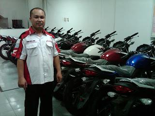 daftar harga motor honda Pekanbaru dealer motor honda pekanbaru kredit motor honda pekanbaru call mas Indra 0823 8118 8 414 www.daftarhargamotorhondapekanbaru.blogspot.com