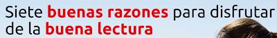 Novela Corta - Diario Sur