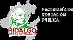 Secretaría de Educación Pública del Estado de Hidalgo